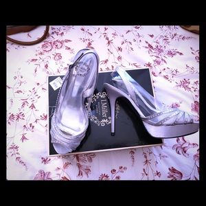 2f6c8a227d1f jcpenney. I MILLER PROM SHOES!!!